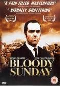 Subtitrare Bloody Sunday