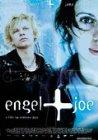 Trailer Engel & Joe