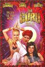 Trailer The Guru