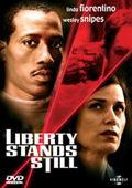 Trailer Liberty Stands Still