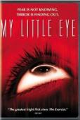Subtitrare My Little Eye