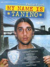 Subtitrare My Name Is Tanino
