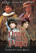 Vezi <br />						The Prince and the Pauper (2000)						 online subtitrat hd gratis.