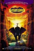 Trailer The Wild Thornberrys Movie