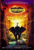 Subtitrare The Wild Thornberrys Movie