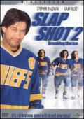 Subtitrare Slap Shot 2: Breaking the Ice