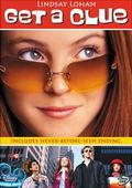 Vezi <br />Get a Clue (2002) online subtitrat hd gratis.