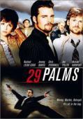 Trailer 29 Palms