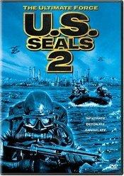 Subtitrare U.S. Seals II
