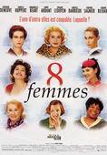 Subtitrare 8 femmes (8 Women)