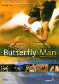 Subtitrare Butterfly Man