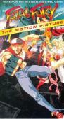 Vezi <br />Fatal Fury 3  (1998) online subtitrat hd gratis.