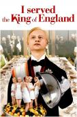 Subtitrare I Served the King of England