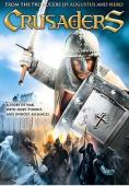 Subtitrare Crusaders (Crociati)