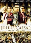 Vezi <br />Julius Caesar  (2002) online subtitrat hd gratis.