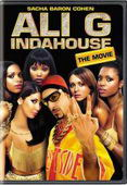 Trailer Ali G Indahouse