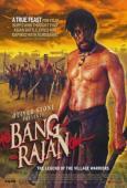 Trailer Bangrajan