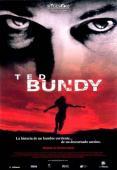 Subtitrare Ted Bundy