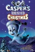 Trailer Casper's Haunted Christmas