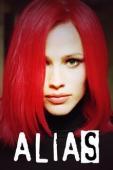 Subtitrare Alias - Sezonul II