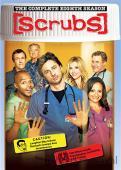 Vezi <br />Scrubs - Sezonul 7 (2001) online subtitrat hd gratis.