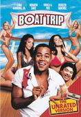 Vezi <br />Boat Trip (2002) online subtitrat hd gratis.