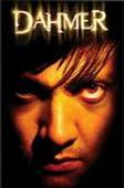 Trailer Dahmer