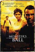 Vezi <br />						Monster's Ball (2001)						 online subtitrat hd gratis.