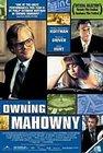 Subtitrare Owning Mahowny