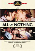 Trailer All or Nothing