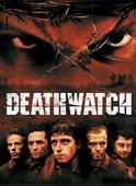 Subtitrare Deathwatch
