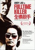 Subtitrare Fulltime Killer [Chuen jik sat sau]