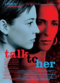 Subtitrare Talk to Her (Hable con ella)