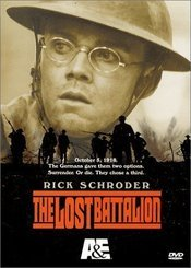 Subtitrare The Lost Battalion