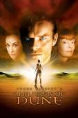 Subtitrare Children of Dune