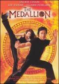 Subtitrare The Medallion