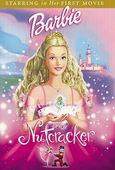 Trailer Barbie in the Nutcracker