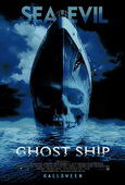 Trailer Ghost Ship