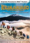 Vezi <br />						Kilimanjaro: To the Roof of Africa  (2002)						 online subtitrat hd gratis.
