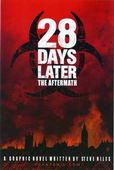 Subtitrare 28 Days Later