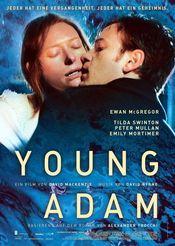 Subtitrare Young Adam