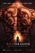 Subtitrare Red Dragon