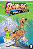 Subtitrare Scooby-Doo and the Cyber Chase