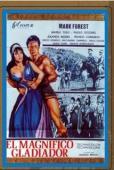 Subtitrare Il magnifico gladiatore (The Magnificent Gladiator