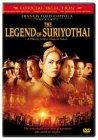 Subtitrare Suriyothai (The Legend of Suriyothai)