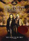 Vezi <br />Jeremiah - Sezonul 1 (2002) online subtitrat hd gratis.