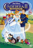 Subtitrare Cinderella II: Dreams Come True