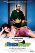 Subtitrare Une femme de ménage (A Housekeeper)