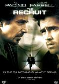 Vezi <br />						The Recruit (2003)						 online subtitrat hd gratis.