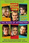 Subtitrare The Rules of Attraction